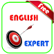 English Expert Free by MobDevs