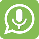 Voice Search Free by fhiapps