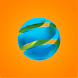 Enlace TV by Enlace Christian Television Inc.