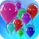 Balloons Live Wallpaper by FaSa