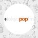 Radio Tokyo Pop Fm by Hoost