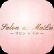 Salon de MaLu(サロンドマル) 公式アプリ by GMO Digitallab, Inc.