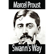 Swann's Way By Marcel Proust Free eBook