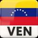 Noticias Venezuela by Apps Nuevas
