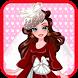 Girls Princess Dress Up Games by jeux de fille