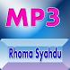 Rhoma Irama Syahdu mp3 by kim ha song Apps