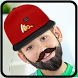 Face Swap by Skoma Team