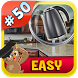 50 New Free Hidden Object Game Free New My Kitchen by Big Play School