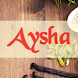 Aysha Indian by Order Directly