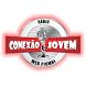 Radio Conexao Jovem by Host Evolution
