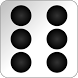 Roll the Dice - Free & HD by HunkyDoryGames
