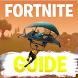 Ultimate Guide for Fortnite Battle Royale by Slavia