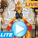Vitthal Live Darshan by AndroNiks