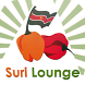 Suri Lounge Gouda