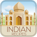 Indian Recipes by Endless