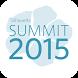 SISC 2015 by EventMobi