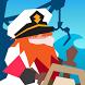 Dwim's Salvage Co. by Happy Polygon LLC