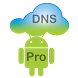 DNS Server Pro by Ice Cold Apps