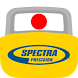 Spectra Precision Lasers App by MOTION4EVER