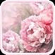 Vintage Roses Live Wallpaper by Live Wallpaper HQ
