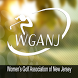 Women's Golf Assoc of NJ WGANJ by TreySky LLC