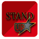 StandUp by mouhssin.apps