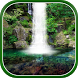 Waterfall Live Wallpaper by BlackBird Wallpapers