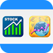World Stocks & Exchange Rate by Marty Huang
