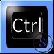 Office Keyboard Shortcuts by Gr8ly