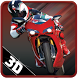 Moto Bike Traffic Rider racing by World Apps Tech