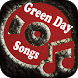 Green Day All Of Songs by SoundSistem