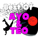 Best Of Ayo And Teo Songs by Darwindroid