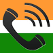 Call India - IntCall by Telestar