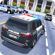 Luxury Police Car by Oppana Games