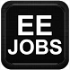 Electrical Engineer Jobs by AppPasta.com, Inc.