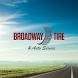 Broadway Tire & Auto Svc by AutoPoint LLC