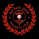 Dyrham Park by Golfgraffix Ltd