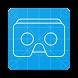 Cardboard Design Lab by Google LLC