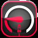 Super Internet Speed Test 2017 by McPower Studio LLC