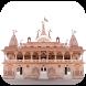 Shree Swaminarayan Darshan by Versatile Techno