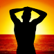 The Weather Guy by Think BIG Pty Ltd