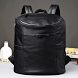 Design of Backpack by sicaca