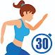 Fitness Training Program by Home Fitness