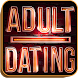 Adult Dating & Chat App (Free) by Adult Dating Free Apps