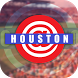Houston Media Network by Nationwide Technology Group formerly Ibuildbizapp