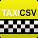 TAXI CSV - Suceava by Stefan Sorin Negulescu