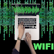 How to Improve wifi connection GUIDE TUTORIAL by MutyApps