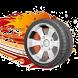 Speed Burner + by GranSoft
