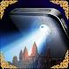 Khmer FlashLight by Cam-Technology