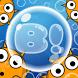 Bubbler! FREE by ilMare Games